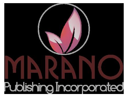 Marano Final Logo2e